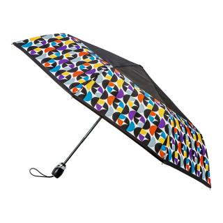Arty Nordic Aarhus Automatic Fold umbrella Piganiol
