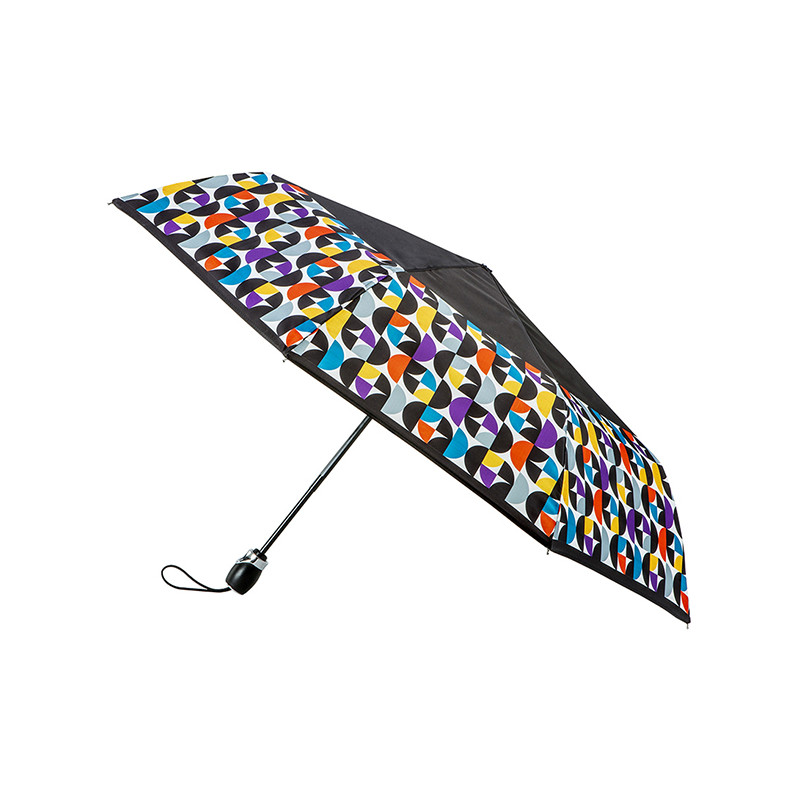 Parapluie Piganiol Pliant Automatique Arty Nordic Aarhus