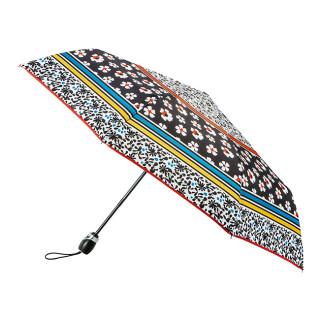 Parapluie Piganiol Pliant Automatique Arty Nordic Folk