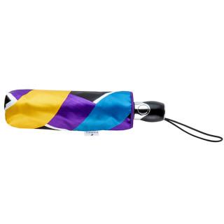 Arty Nordic Malmo Automatic Pliant Piganiol Umbrella
