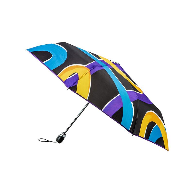 Parapluie Piganiol Pliant Automatique Arty Nordic Malmo