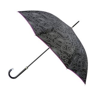 Parapluie Piganiol Outre Monde Droit Géologie profil