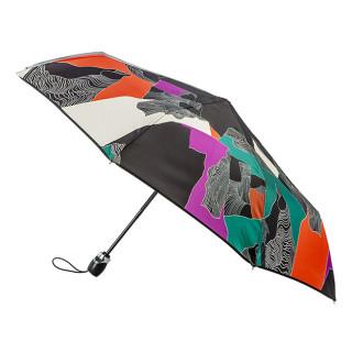 Umbrella Piganiol Automatic FoldIng Off the Vulcan World