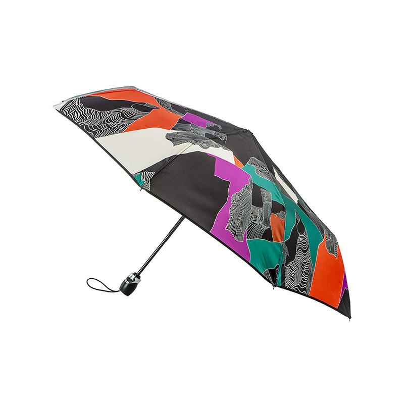 Parapluie Piganiol Pliant Automatique Outre Monde Vulcain