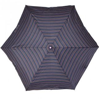 Isotoner Parapluie Femme Petit Prix Pliant X-TRA Sec Automatique Rayure...