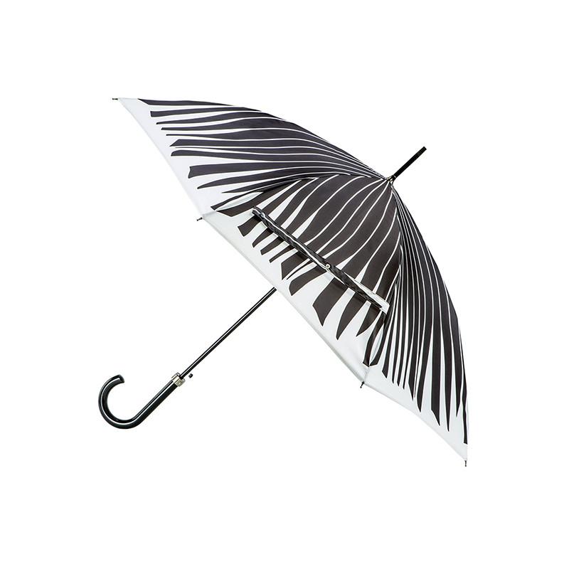 Parapluie Droit Automatique Piganiol Essentiel Alba