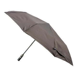 Umbrella Piganiol Men's Mini-Pliant Automatic Scotland