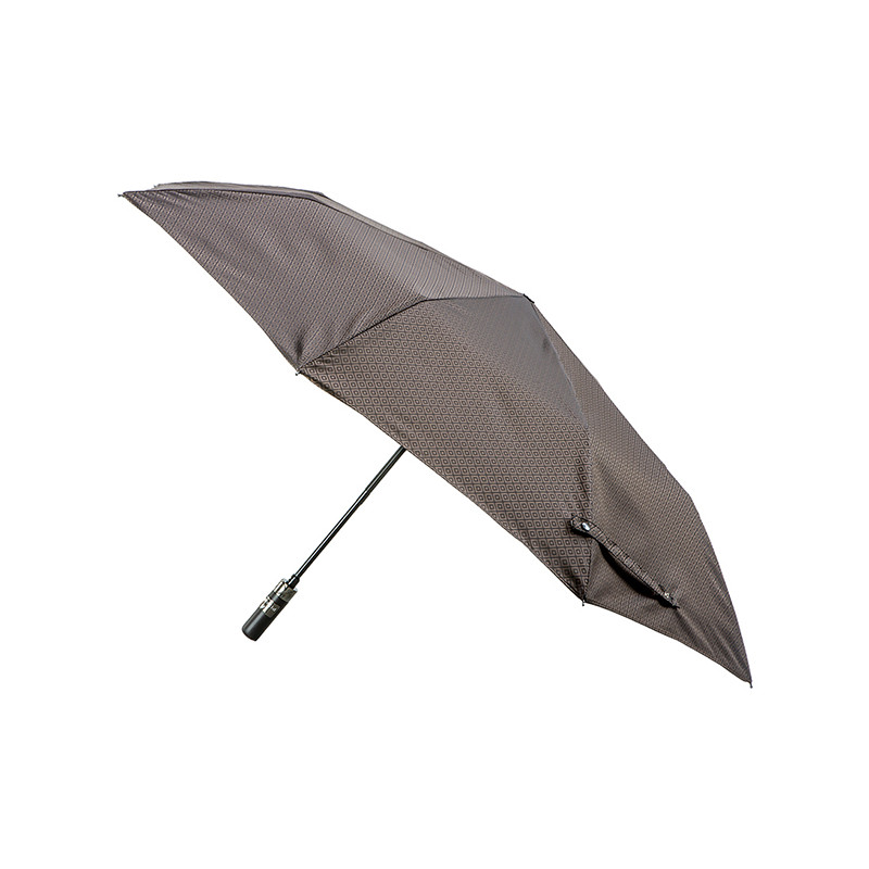 Parapluie Piganiol Homme Mini-Pliant Automatique Scotland