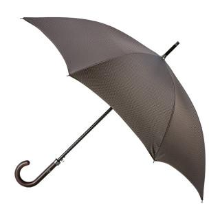Parapluie Homme Piganiol Medium Automatique Scotland