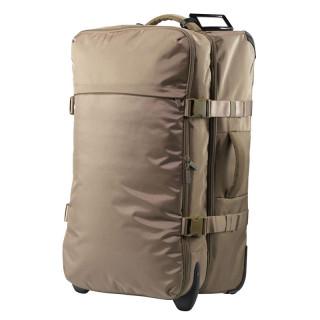 Jump Tanoma Roulettes Travel Bag 67cm TAN14 Bronze