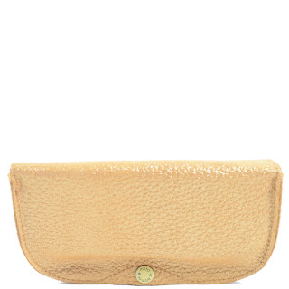 Mila Louise Case a Glasses Ossip X Amber Leather Mix
