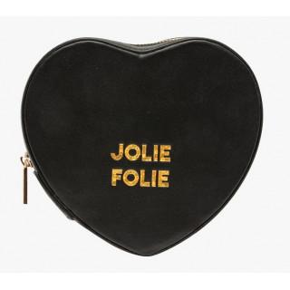 Lollipops Boîte à bijoux Grace Noire