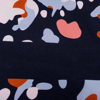 Lollipops Foulard Grace Multicolore