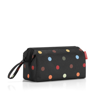 Reisenthel Cosmetic Travelcosmetic Trousse de Toilette Dots