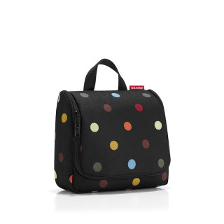 Reisenthel Cosmetic Toiletbag Trousse de Toilette Dots