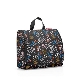 Reisenthel Cosmetic Toiletbag XL Trousse de Toilette Autumn