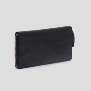 Biba Boston BT10 Portefeuille Negro