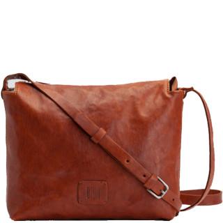 Biba Chester Winter Crossbody Bag CHI5L Cuero