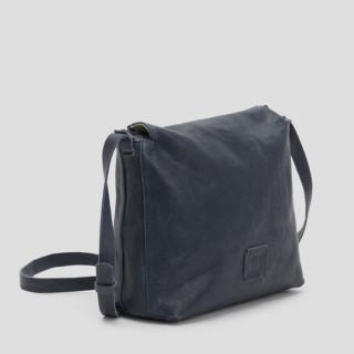 Biba Chester Winter Crossbody Bag CHI5L Burdeos