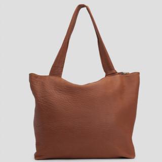 Biba Flint Sac Shopping Cuero