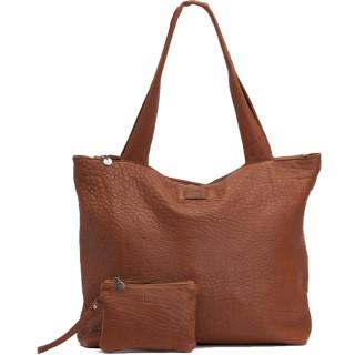 Biba Flint Bag Shopping Cuero