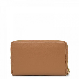 Lancaster Miss Ana Wallet Companion 172-23 Camel