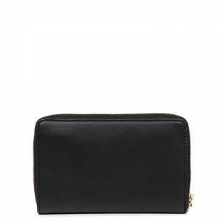 Lancaster Miss Ana Wallet Companion 172-23 Black