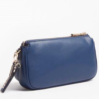 Guess Arie Petit Bag Onpled Blue
