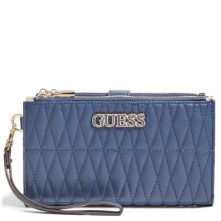 Guess Brinkley Compagnon Bleu
