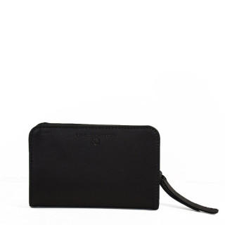 Fourès Baroudeuse Wallet Companion B53N Black