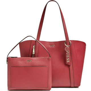 Guess Naya Bag Shopping and Pocket 2 in Bordeaux