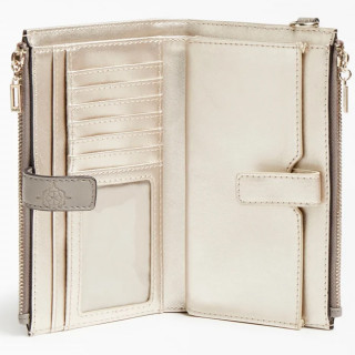 Guess Ninnette Compagnon Taupe