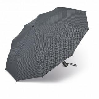 Happy Rain Parapluie Homme Pliant Automatique Pepita