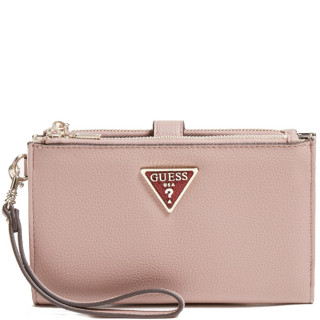 Guess Kirby Compagnon Lilac