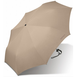 Esprit Umbrella Women's Automatic Fold Amphora