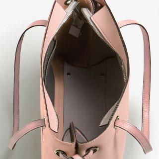 Guess Digital Charm Bag Shopping DNU