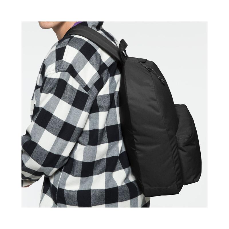 Eastpak Padded Sling 'R Sac à Dos Mono Bretelle 008 Black