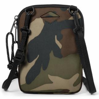 Eastpak Buddy Crossbody Bag 181 Camo