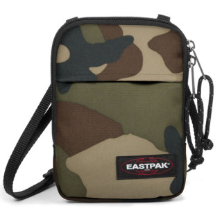 Eastpak Buddy Sac Porté Travers 181 Camo