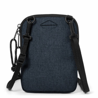 Eastpak Buddy Sac Porté Travers 26w triple Denim