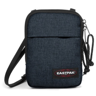 Eastpak Buddy Crossbody Bag 26w triple Denim