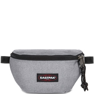 Eastpak Springer Banana Bag Sunday Grey