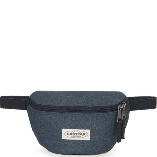 Eastpak Springer Banana Bag B04 Muted Blue