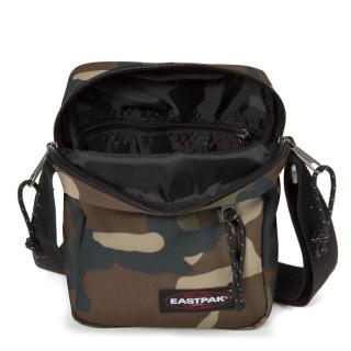 Eastpak The One Pocket Shoulder 181 Camo