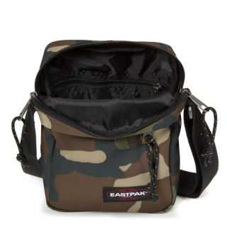 Eastpak The One Pochette Bandoulière 181 Camo