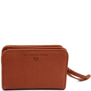 Fourès Baroudeuse Wallet Companion B23 Brick