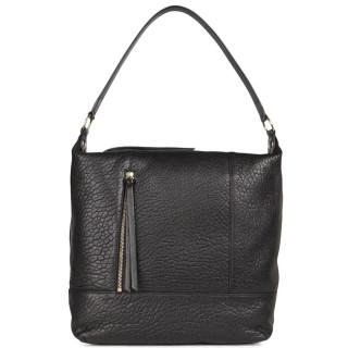 Gérard Darel To You Black Bag