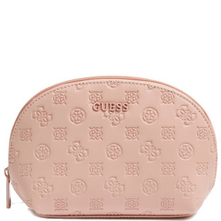 Guess Annabel Toilet Kit Rose Clair