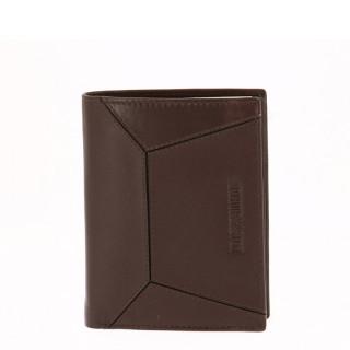 Arthur & Aston 1935-800 Leather Chataigne Portfolio
