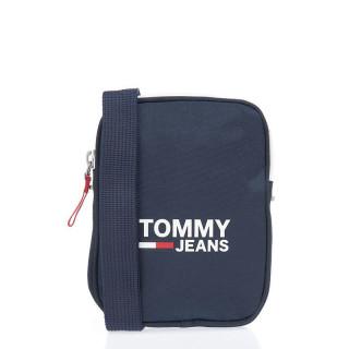 Tommy Hilfiger Cool City Sky Captain Pocket